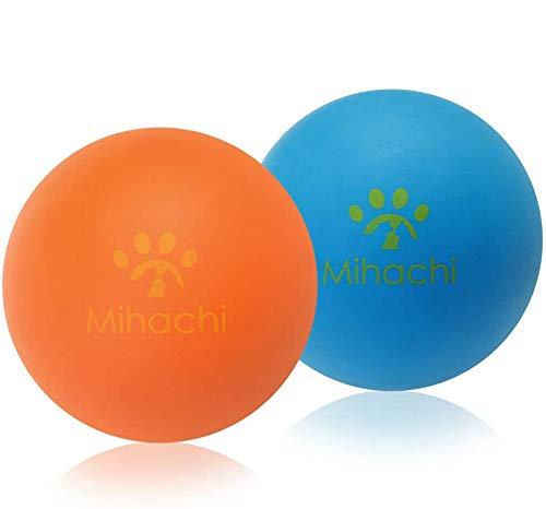 Mihachi