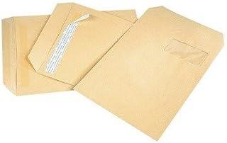 GPV 4146 Versandtaschen, 26, 275 x 365 mm, braun, ohne Fenster B014M697BU  Explosive gute Güter