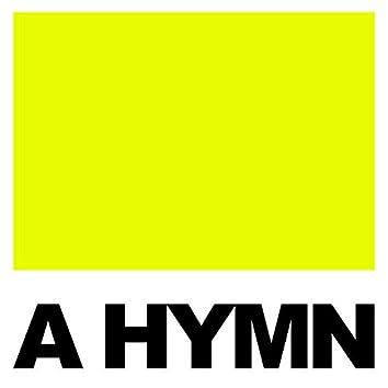 A Hymn (Edit)