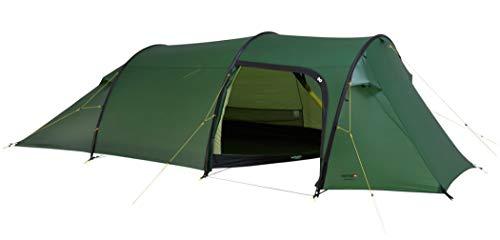 Wechsel Tents Tunnelzelt Tempest 3 Zero-G - 3-Personen, Großer Innenraum