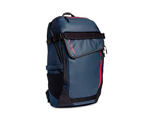 Timbuk2 Especial Medio Cycling Laptop Backpack