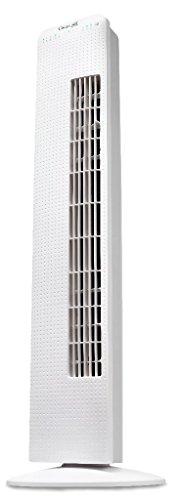 Clean Air Optima CA-405