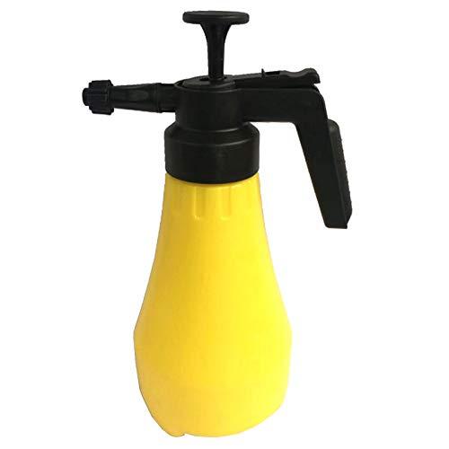 ExcLent Schaumbildner Handpumpe Sprayer Auto Detaillierung Reinigung Autowaschschäumer Flasche