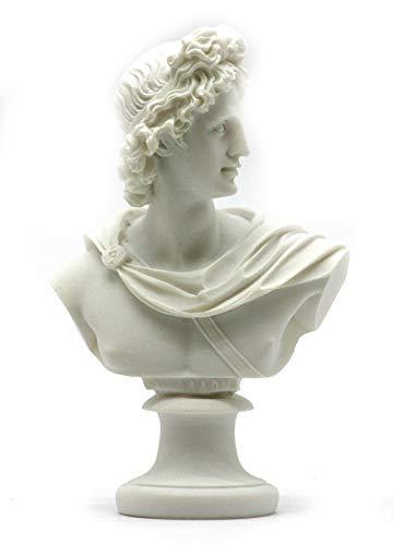 Busto Cabeza marca greekartshop Generic