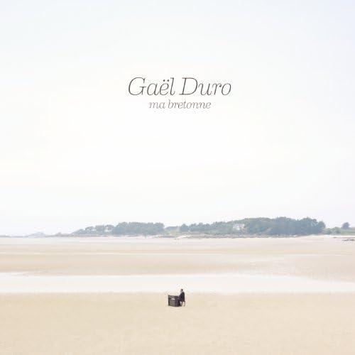 Gaël Duro