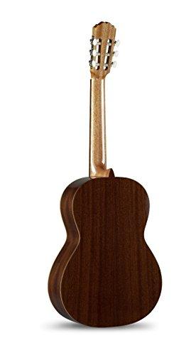 ALHAMBRA Klassische Gitarre–1C