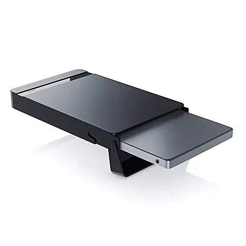 2020版【USB3.0】 2.5インチ 9.5mm/7mm厚両対応 HDD/SSDケース ssd外付けケース SATAⅠ/Ⅱ/Ⅲ対応 UASP対応 6Gbps Windows/Mac 工具不要 簡単脱着 1年保証