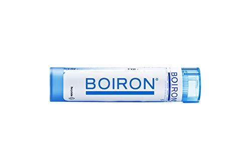 Boiron Equisetum Arvense 30c, Blue, 80 Count, 75 pellets