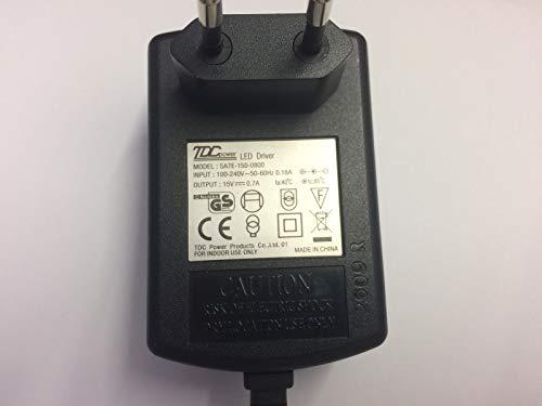 LED Netzteil Steckernetzteil TDC 11W 30V SA7E-150-0800 Power Supply Driver