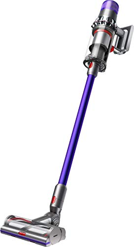 Dyson V11 Aspirateur, Animal Violet
