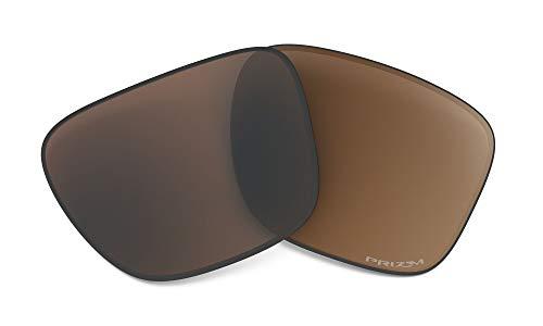 Oakley RL-CROSSRANGE-43 Lentes de reemplazo para gafas de sol, Multicolor, 55 Unisex Adulto