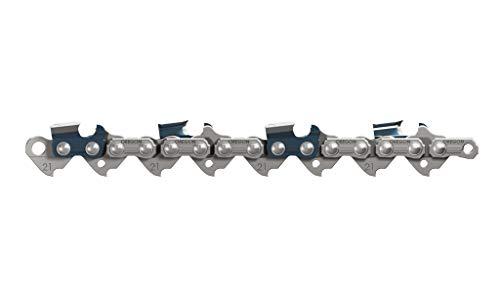 Oregon Cadena 21BPX .325'Micro-Chisel–058'–1.3mm–64eslabones