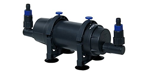 HY3 Filtro Hydra Stream3 (Depuradora)