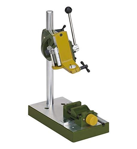 Proxxon MICROMOT Drill Stand MB 200