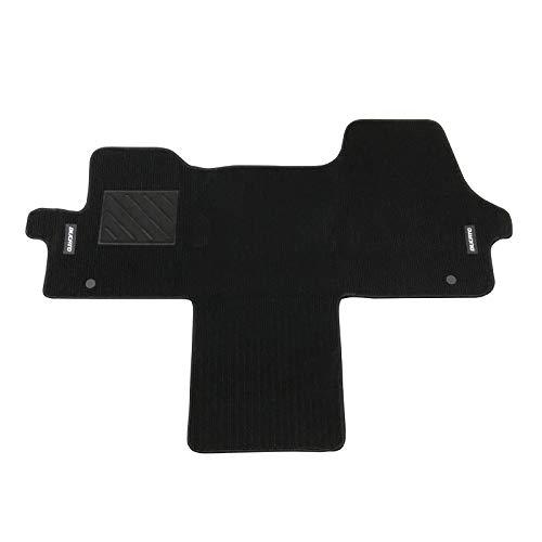 Fiat Fußmatte Wohnmobil Automatte Textilmatte 71807936 50901499