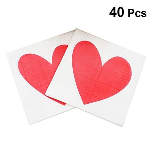 Carta Regalo di San Valentino Carta di Compleanno Carta di Amore per Auguri di Matrimonio e Anniversario JinSu Biglietto dauguri 3D Pop-Up con Busta Amore Cuore