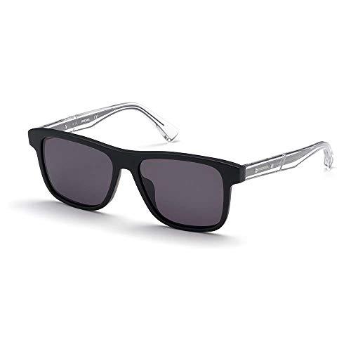 Diesel Eyewear Sonnenbrille DL0279 Herren