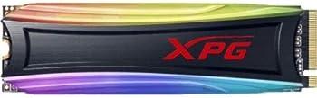XPG AS40G-1TT-C 1TB Internal Solid State Drive + $10.00 GC