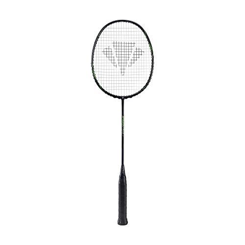 Carlton Fireblade 200 Badminton Racket