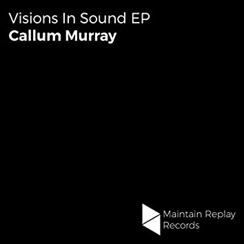 Visions In Sound EP