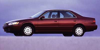 amazon com 1997 toyota camry reviews images and specs vehicles rh amazon com 1997 toyota camry manual pdf 1997 Toyota Camry Body Kit
