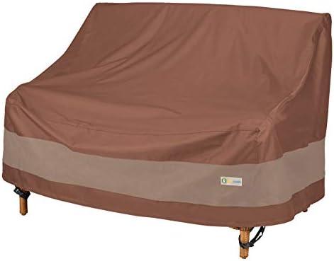 Top 10 Best outdoor furniture covers waterproof loveseat