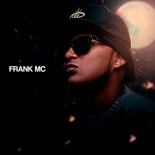 Frank Mc feat. Micro Desacatao