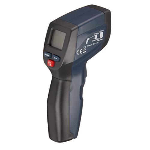 Termómetro infrarrojos AmazonCommercial