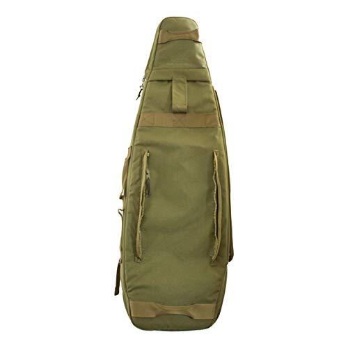 berghaus FMPS Weapon Bag M Sac à Dos pour Armes jusqu'à 105 cm de Longueur