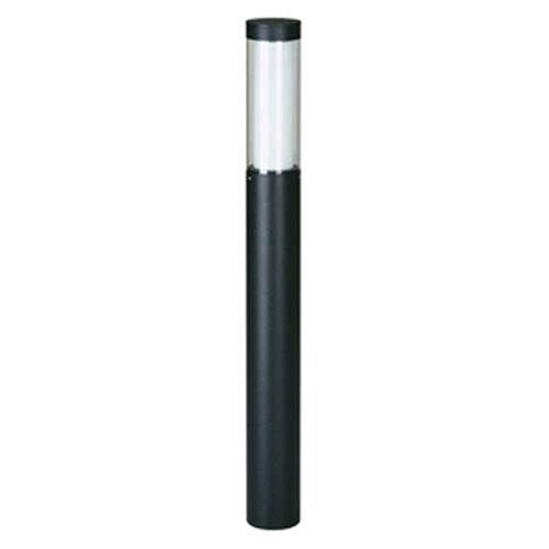 Albert 662269 Pollerleuchte schwarz
