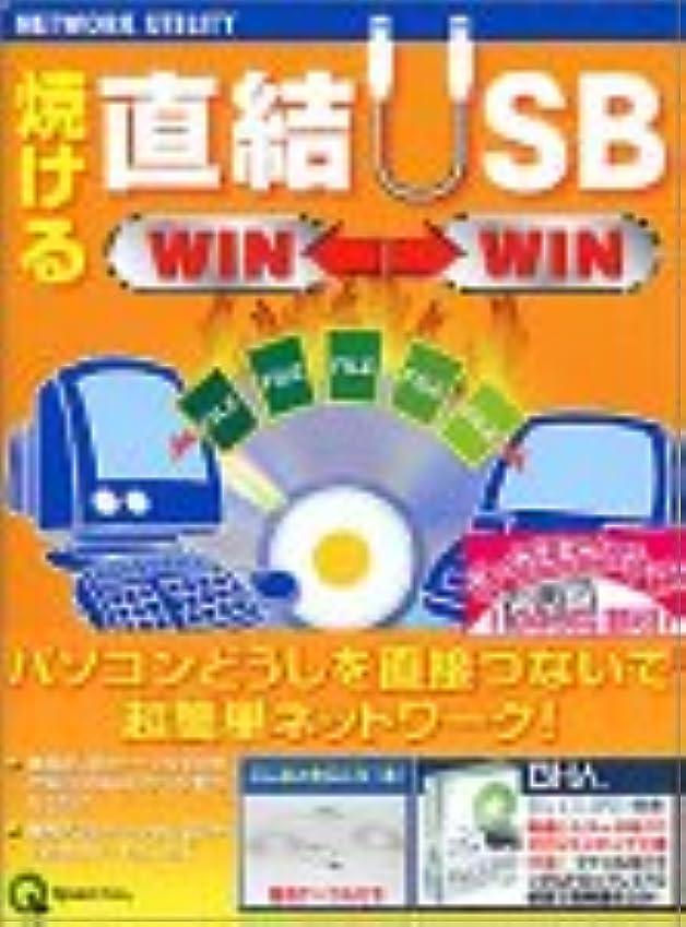 送る血色の良い特派員焼ける 直結USB Win←→Win ボーナスキャンペーン版