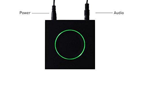 『Gramofon (グラモフォン) - Spotify、レコチョクBest完全対応! Fon WiFiミュージックプレイヤー』の2枚目の画像