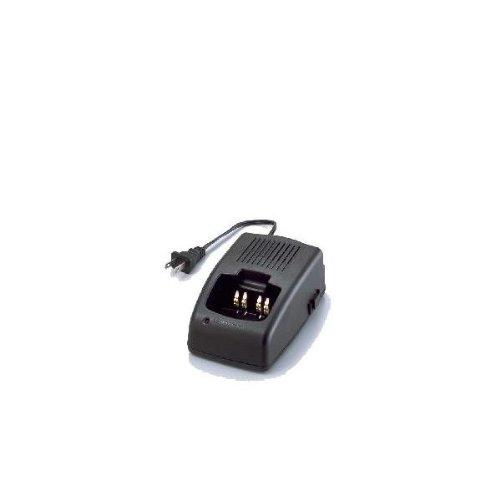MOTOROLA JMTN4011急速充電器(連結充電可能)GL2500R,GL2000,HT-3,GP328,GP338用モトローラ