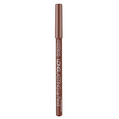 Catrice - Lipliner - Longlasting Lip Pencil - Berryson Ford 030