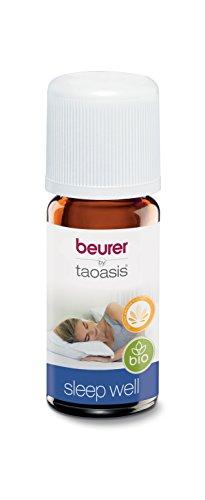 Beurer Sleep Well Huile Aromatique 10 ml