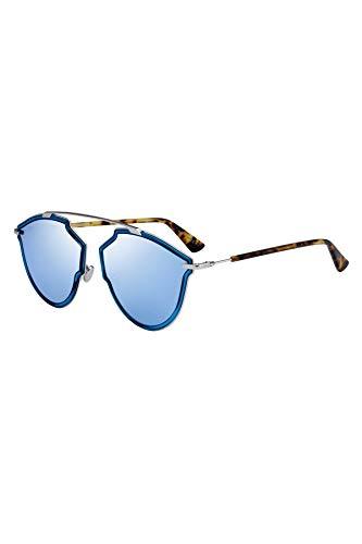 Dior Gafas de Sol SO REAL RISE BLUE/BLUE unisex