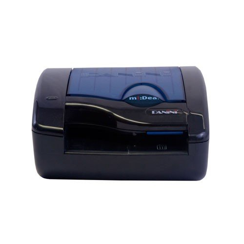 For Sale! Panini Mi Deal WiFi Small Documents Check Scanner