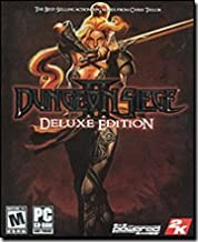 DUNGEON SIEGE 2 - DELUXE EDITION