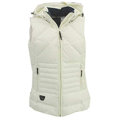 Icepeak Jody Women 55951 Größe 40 natural white