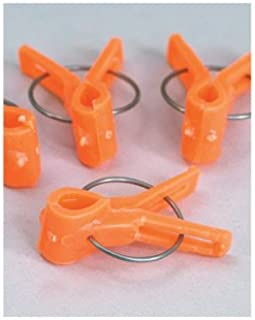 Best tomato clips suppliers Reviews