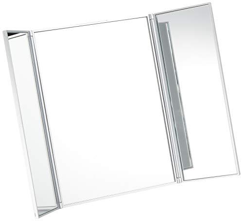 Dreiseitige Standspiegel Y-1073 (Japan-Import)
