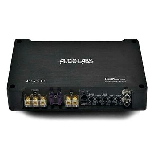 amplificadores para auto clase d;amplificadores-para-auto-clase-d;Amplificadores;amplificadores-electronica;Electrónica;electronica de la marca AUDIO LABS