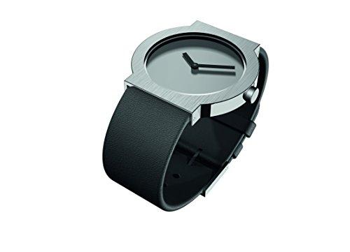 Rosendahl Damenarmbanduhr Real Watch 43275