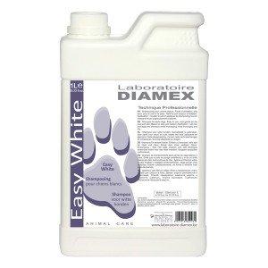 Easy White DIAMEX - 1 L