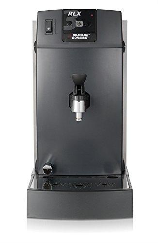 Bravilor Bonamat - RLX 3 Heißwassergerät