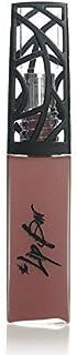The Lip Bar Vegan Liquid Matte Lipstick - Curlfriend