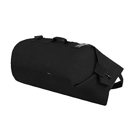 East West U.S.A Duffel Bag