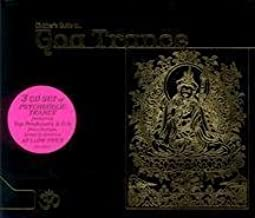 Clubbers Guide to Goa Tra by V/A (2003-05-20)
