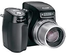 Easyshare DX7590 5 MP Digital Camera with 10xOptical Zoom