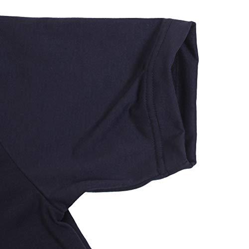 オークリー ENHANCE TECHNICAL QD 半袖Tシャツ19.01 457847JP-6AC(Jr)